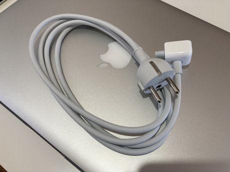 Cabo extensão carregador Macbook Magsafe