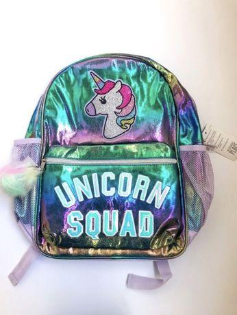 Рюкзак unicorn, children's place