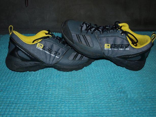 Buty biegowe Scott , rozmiar 44,5