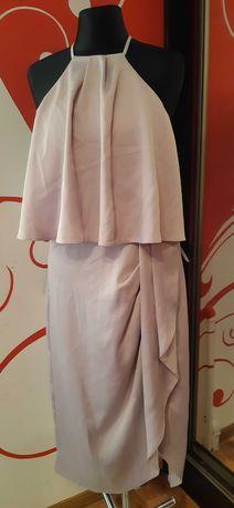 sukienka Lipsy 44