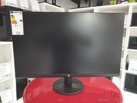 """Nowy Monitor HP 27"""" Bezramkowy FHD IPS LED FV23% GW24"""