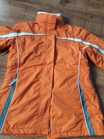 Sprzedam kurtkę narciarską damską