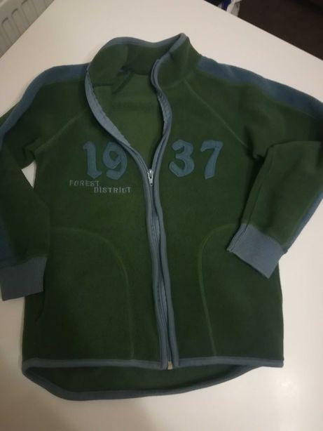 Bluza chlopieca rozm 134-140