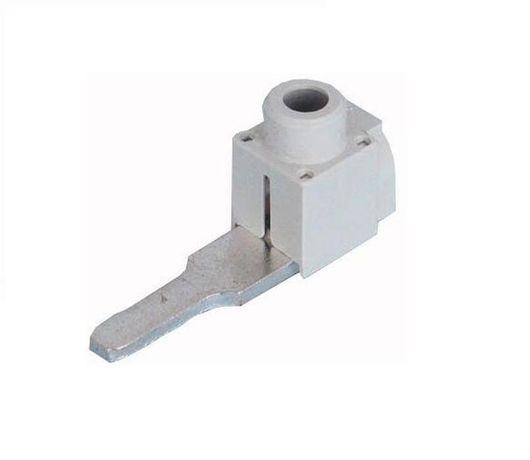 Zacisk zasilający Eaton Moeller Z-EK/50, 6-50 mm²