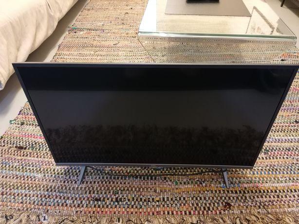 Smart TV TCL 32 polegadas (modelo 32S520)