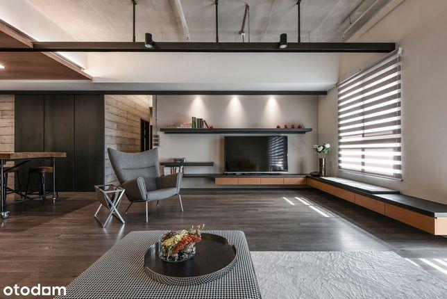 Apartament 4 pok/HOT OFERTA/Dni Otwarte/SmartHome