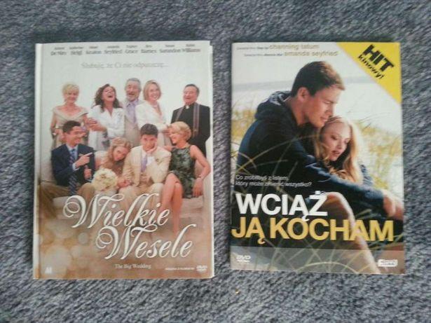 Film + album Wielkie Wesele