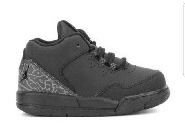 Buty Nike Air Jordan roz. 23,5 Dziecięce Jordan Flight Orgin