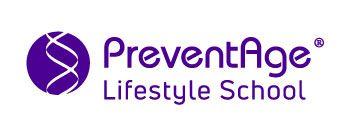 PreventAge Lifestyle School 12 модулей Гаврилов Зубарева Здоровье Дето