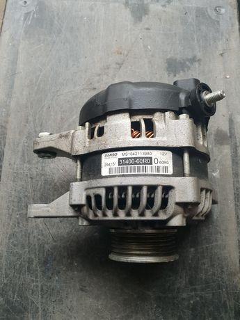 Alternator Suzuki Vitara III 1.4 Turbo