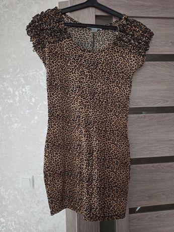 Платья, сарафаны пакетом