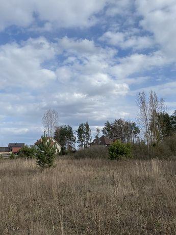 Продам земельну ділянку в с.Олександрія