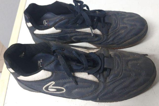 Sapatilhas Futsal Beppi, Tam. 43