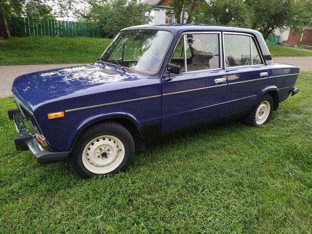 Продам ВАЗ 21061