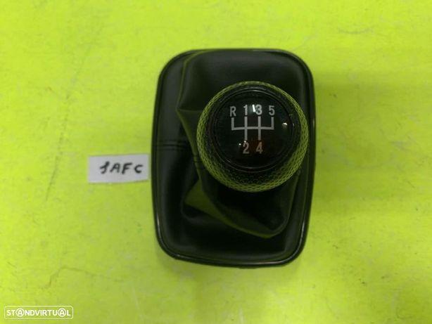 Manete das velocidades VW Golf 4 TDI