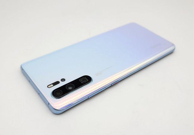 "Huawei P30 Pro 256GB Crystal 6.47"" OLED/Kirin 980/40+20+8 MP/EMUI 11"
