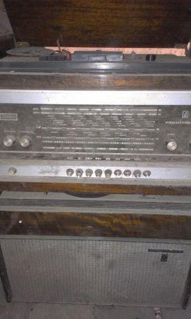 Продам радиолу Романтика 105