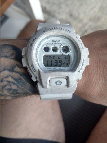 ZegarekCasio G-Shock Gd x6900ht
