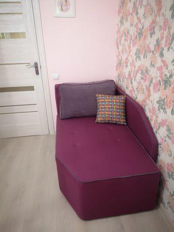 Диван! Кровать!!! диван малютка!!!