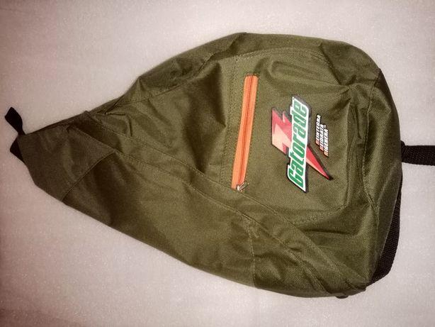 Рюкзак Gatorade ®