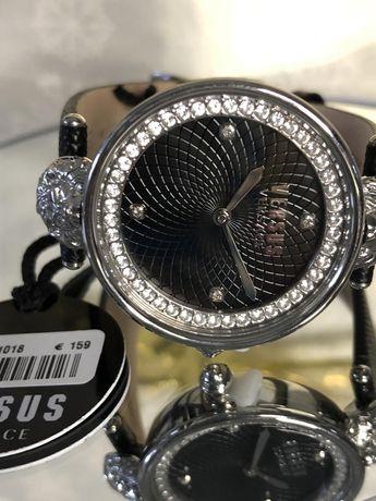 Женские часы Versus Versace  (Guess) оригінал/ з Німеччини