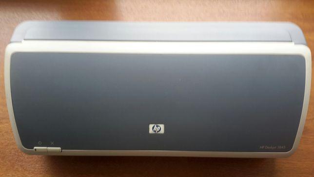 Обмен принтера цветной печати на электробритву