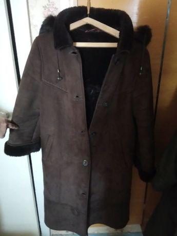 дубленки,верхняя зимняя одежда дешево БОЛЬШОЙ ТОРГ!