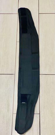 Бандаж до и после- родовой ТОРОС  длина 106-117