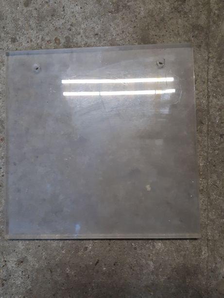 Pleksia hho instalacja wodorowa