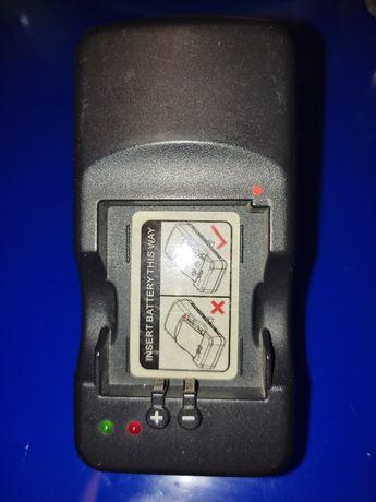Зарядное устройство dscl - 04