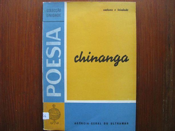 Cartaxo e Trindade - Chinanga