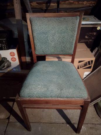 Продам ретро стільці