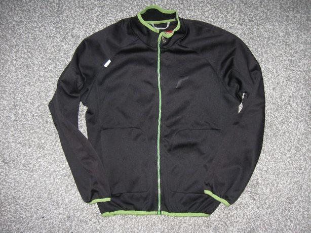 Softshell kurtka bluza Reima 152 cm