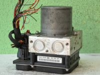 Pompa Sterownik ABS ESP AUDI A4 A5