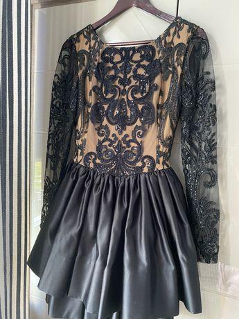 Sukienka Lou rozmiar S