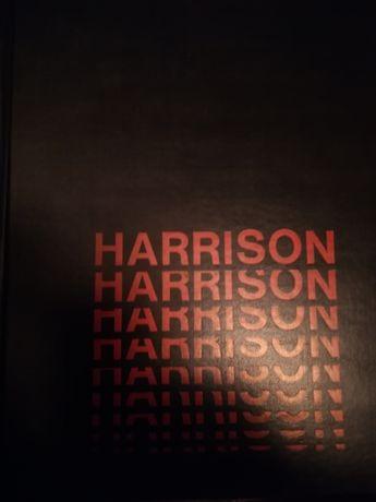 Medicina Interna 2 volumes em estado considerado novo HARRISON