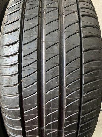 225/50/17 R17 Michelin Primacy 3 4шт новые