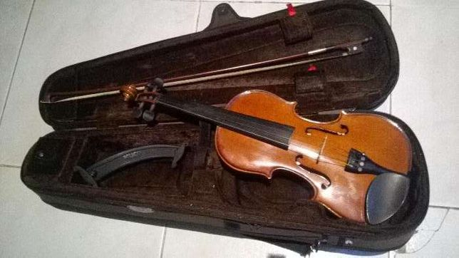 violino Stentor Studant ST 7/8