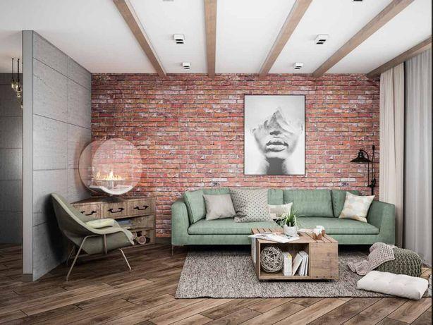 Продам 2х комнатную квартиру 70 кв.м. в новом доме. Таирово