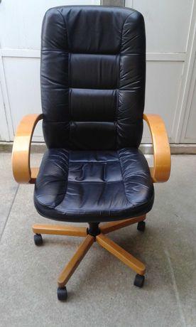 Cadeira de Executivo ou de Escritório