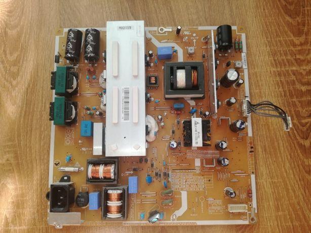 Zasilacz PSU Samsung BN44.00601A P60QF_DSM PSPF371503A PS60F5500