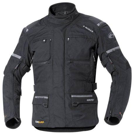 Kombinezon Held GoreTex `XL (56) kurtka Carese II / spodnie Pezzo %%%