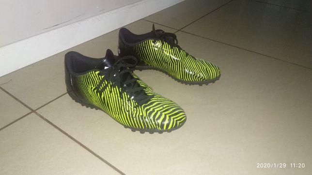 Turfy buty korki Adidas rozmiar 44