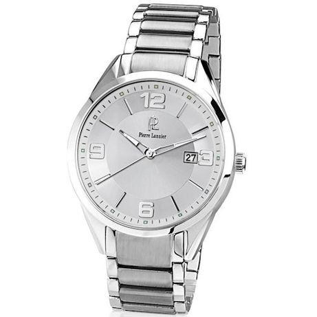 Мужские наручные часы PIERRE LANNIER 202G121