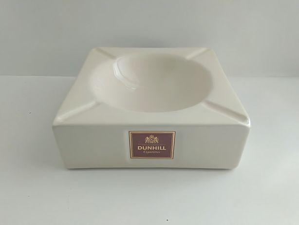 Dunhill Seton Pottery Англия