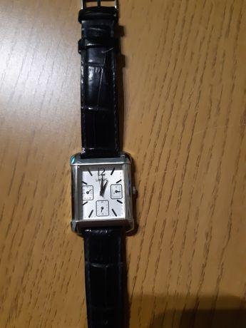 Lorus zegarek damski