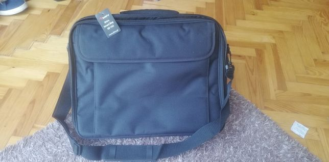 Torba na laptopa Shiru Smart Bag 162