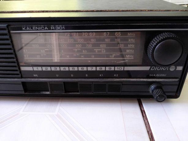 Radio Diora Kalenica R301