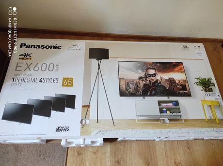 Telewizor Panasonic 65