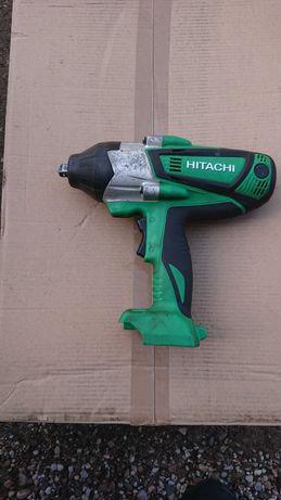 Klucz udarowy Hitachi WR18DSHL
